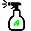 McLube Water-based Industrial Cleaner