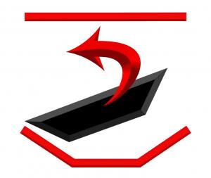 McLube Release Icon