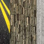Engineered stone, concrete, and asphalt release agents