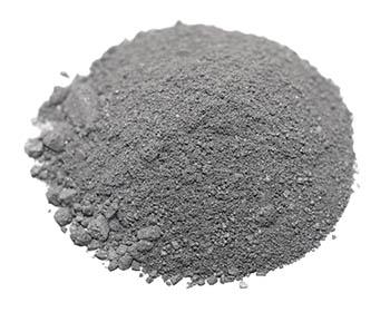 Molybdenum Disulfide Powders